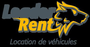 Leader Rent